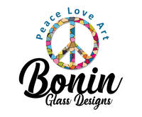 BONIN GLASS DESIGNS